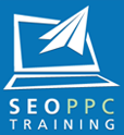 SEO PPC Training Classes in New Delhi