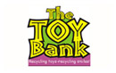 The Toy Bank