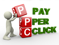 PPC Training Institute in Delhi