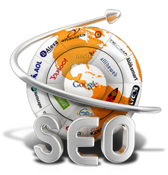 SEO Experts in Delhi